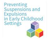 Preventing Expulsions
