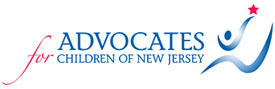 Advocates for Children of New Jersey