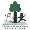 Children On The Green