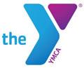 Greater Morris YMCA