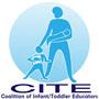 CITE (Coalition of Infant/Toddler Educators