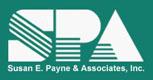 Susan E. Payne & Associates, Inc.