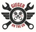 Geiger On The Go